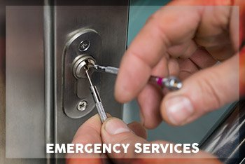 Estate Locksmith Store Philadelphia, PA 215-716-7191